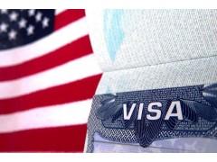Ограничения на продление повторной визы в США по упрощённой системе.