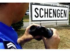 ЕС собирается изменить правила Шенгенской зоны