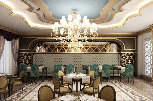 Calido Maris Hotel 5вылет из харькова, киева