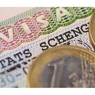 получить визу шенген