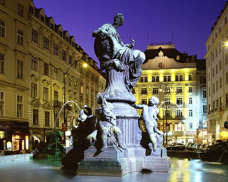 австрийская виза харьков,киев