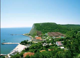 получить визу в болгарию