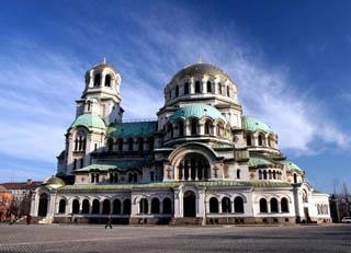 болгарская виза в харькове, киеве