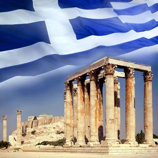 получить визу в грецию