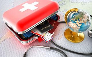 страховка шенген харьков
